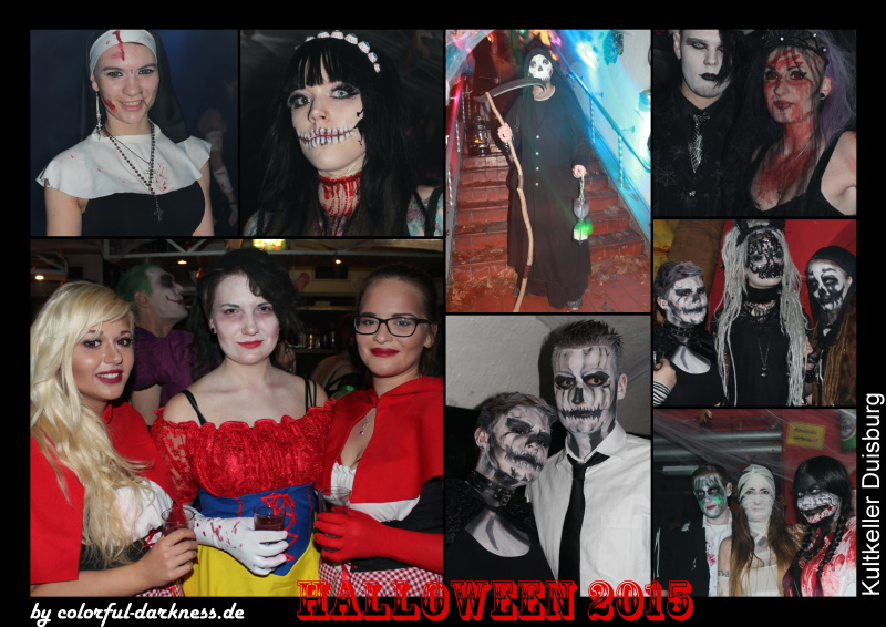 halloween_2015_previewsmall